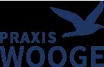 Praxis Wooge Logo